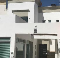 Foto de casa en venta en circuito villa san luis de la paz 64, guanajuato centro, guanajuato, guanajuato, 2651388 No. 01