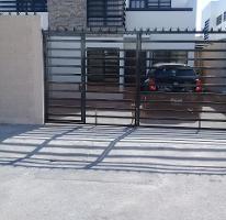 Foto de casa en venta en circuito viñedo de mendoza 210, villa de pozos, san luis potosí, san luis potosí, 0 No. 01