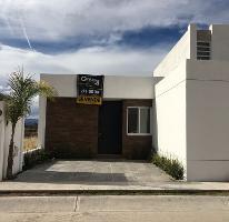 Foto de casa en venta en circuito zinfandel 211 , la rioja, aguascalientes, aguascalientes, 0 No. 01