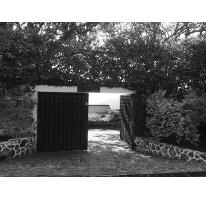 Foto de casa en venta en circunvalacion 0, tamoanchan, jiutepec, morelos, 2125637 No. 01