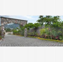 Foto de terreno habitacional en venta en circunvalacion 2n, tamoanchan, jiutepec, morelos, 1846826 no 01