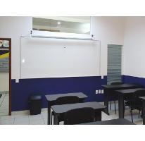 Foto de oficina en renta en  , circunvalación américas, guadalajara, jalisco, 2197526 No. 01