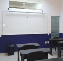 Foto de oficina en renta en  , circunvalación américas, guadalajara, jalisco, 4023795 No. 01