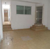 Foto de casa en venta en circunvalación, infonavit el morro, boca del río, veracruz, 2224154 no 01