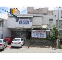 Foto de local en venta en circunvalacion jorge alvarez del castillo 1128, chapultepec country, guadalajara, jalisco, 2784675 No. 01