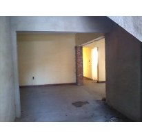 Foto de casa en venta en  , circunvalación norte, aguascalientes, aguascalientes, 2627299 No. 01