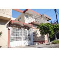 Foto de casa en venta en  , circunvalación norte, aguascalientes, aguascalientes, 2770905 No. 01