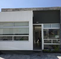 Foto de casa en venta en  , circunvalación poniente, aguascalientes, aguascalientes, 3924448 No. 01