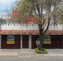Foto de casa en venta en circunvalacion poniente, ciudad satélite, naucalpan de juárez, estado de méxico, 1697262 no 01
