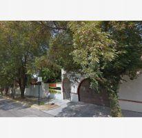 Foto de casa en venta en circunvalacion pte, ciudad satélite, naucalpan de juárez, estado de méxico, 2397912 no 01