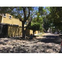 Foto de casa en venta en circunvalación sur 118, las fuentes, zapopan, jalisco, 1807220 No. 01