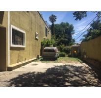 Foto de casa en venta en circunvalacion sur 118, las fuentes, zapopan, jalisco, 2063684 No. 01