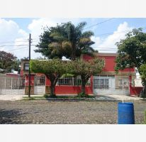 Foto de casa en venta en circunvalacion sur 44, las fuentes, zapopan, jalisco, 1849462 no 01