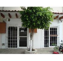Foto de local en renta en circunvalación tapachula 741, moctezuma, tuxtla gutiérrez, chiapas, 2126727 No. 02