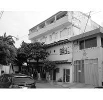 Foto de local en renta en circunvalación tapachula 741, moctezuma, tuxtla gutiérrez, chiapas, 2128541 No. 01