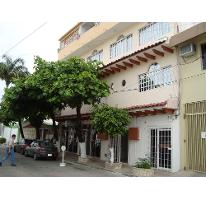 Foto de local en renta en circunvalación tapachula 741, moctezuma, tuxtla gutiérrez, chiapas, 2128815 No. 01