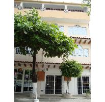 Foto de local en renta en circunvalación tapachula 741, moctezuma, tuxtla gutiérrez, chiapas, 2129603 No. 01