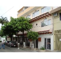 Foto de local en renta en  741, moctezuma, tuxtla gutiérrez, chiapas, 2235522 No. 01