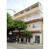 Foto de local en renta en  741, moctezuma, tuxtla gutiérrez, chiapas, 2648341 No. 01