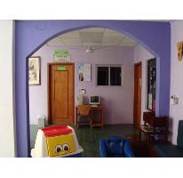 Foto de local en renta en circunvalación tapachula 741, moctezuma, tuxtla gutiérrez, chiapas, 2675691 No. 01