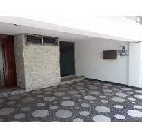 Foto de casa en renta en, colinas de san javier, guadalajara, jalisco, 1804166 no 01