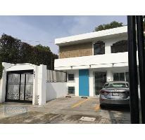 Foto de oficina en renta en, circunvalación vallarta, guadalajara, jalisco, 2011814 no 01