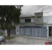 Foto de casa en renta en  , circunvalación vallarta, guadalajara, jalisco, 2732934 No. 01