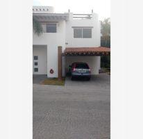 Foto de casa en venta en circuuto halcones 51, acequia blanca, querétaro, querétaro, 1780536 no 01