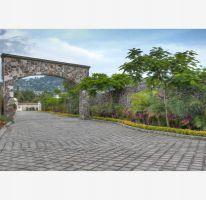 Foto de terreno habitacional en venta en circuvalacion 5, tamoanchan, jiutepec, morelos, 1629510 no 01
