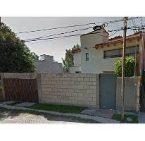 Foto de casa en venta en  0, jurica, querétaro, querétaro, 2886762 No. 01