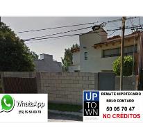 Foto de casa en venta en  000, jurica, querétaro, querétaro, 2822217 No. 01