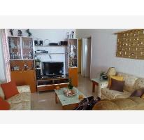 Foto de departamento en venta en  1, hornos insurgentes, acapulco de juárez, guerrero, 1395445 No. 01