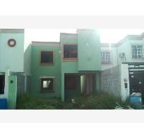 Foto de casa en venta en ciruelos 319, villa florida, reynosa, tamaulipas, 2863284 No. 01