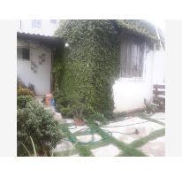 Foto de casa en venta en ciruelos, bosques de zacatlán 7-b, ayehualulco, zacatlán, puebla, 0 No. 01