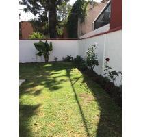 Foto de casa en renta en  , jardines de san mateo, naucalpan de juárez, méxico, 2921005 No. 01