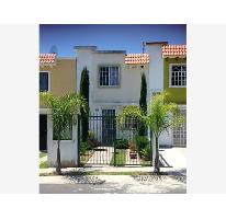 Foto de casa en venta en ciruito titanio 11, los molinos, zapopan, jalisco, 2692337 No. 01