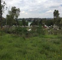 Foto de terreno habitacional en venta en cisne 3, lago de guadalupe, cuautitlán izcalli, méxico, 3684490 No. 01