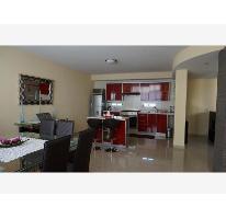 Foto de casa en venta en cisnes 0, lago de guadalupe, cuautitlán izcalli, méxico, 2700250 No. 04
