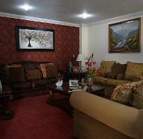Foto de casa en venta en cisnes 10, lago de guadalupe, cuautitlán izcalli, méxico, 3466398 No. 01