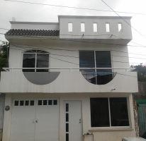 Foto de casa en venta en citas al 2281228047 con un servidor juan luis garcía barranco 2281228047, carolino anaya, xalapa, veracruz, 1536648 no 01