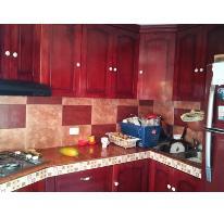 Foto de casa en venta en  2281228047, casa blanca, xalapa, veracruz de ignacio de la llave, 2671329 No. 02