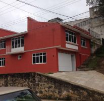 Foto de casa en venta en citas al 2281228047 con un servidor juan luis garcía barranco 2281228047, isleta, xalapa, veracruz, 1688818 no 01