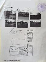 Foto de terreno habitacional en venta en  , citilcum, izamal, yucatán, 0 No. 01