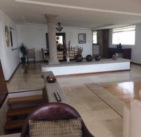 Foto de casa en venta en citilcun , héroes de padierna, tlalpan, distrito federal, 4210781 No. 01