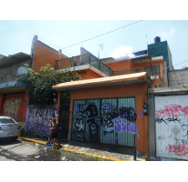 Foto de casa en venta en, citlalli, iztapalapa, df, 2068922 no 01