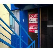 Foto de departamento en venta en  , citlalli, iztapalapa, distrito federal, 2714931 No. 01