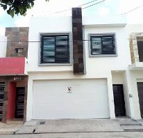 Foto de casa en venta en citlaltepec , rincón del humaya, culiacán, sinaloa, 3845121 No. 01