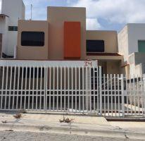 Foto de casa en venta en citlaltepetl 34, cumbres del cimatario, huimilpan, querétaro, 1530482 no 01
