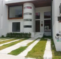 Foto de casa en venta en citlaltepetl, cumbres del cimatario, huimilpan, querétaro, 1717704 no 01