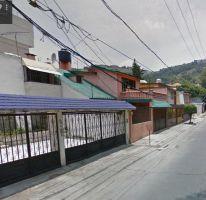 Foto de casa en venta en citlaltepetl, valle dorado, tlalnepantla de baz, estado de méxico, 2219924 no 01